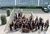 orkest_wegkijken