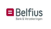 sponsor_Belfius