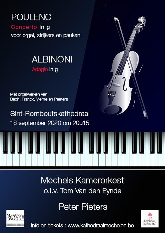 flyer concert 2020-09-18